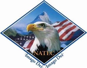 Logo of NATEC International, Inc.