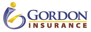 Logo of Gordon Associates Insurance Services, Inc.