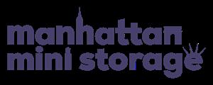 Logo of Manhattan Mini Storage - Conference Room