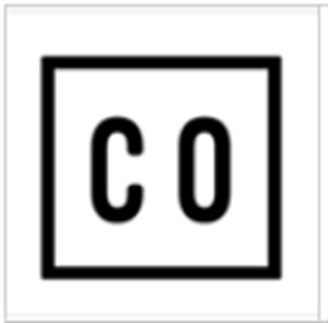 Logo of CTRL Collective | Pasadena