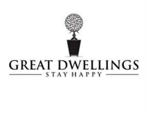 Logo of The Gaslight Building