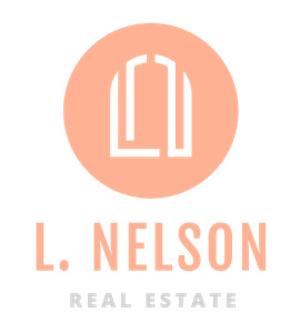 Logo of L.Nelson Real Estate