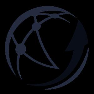 Logo of Building Talent