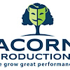Host at Acorn Productions