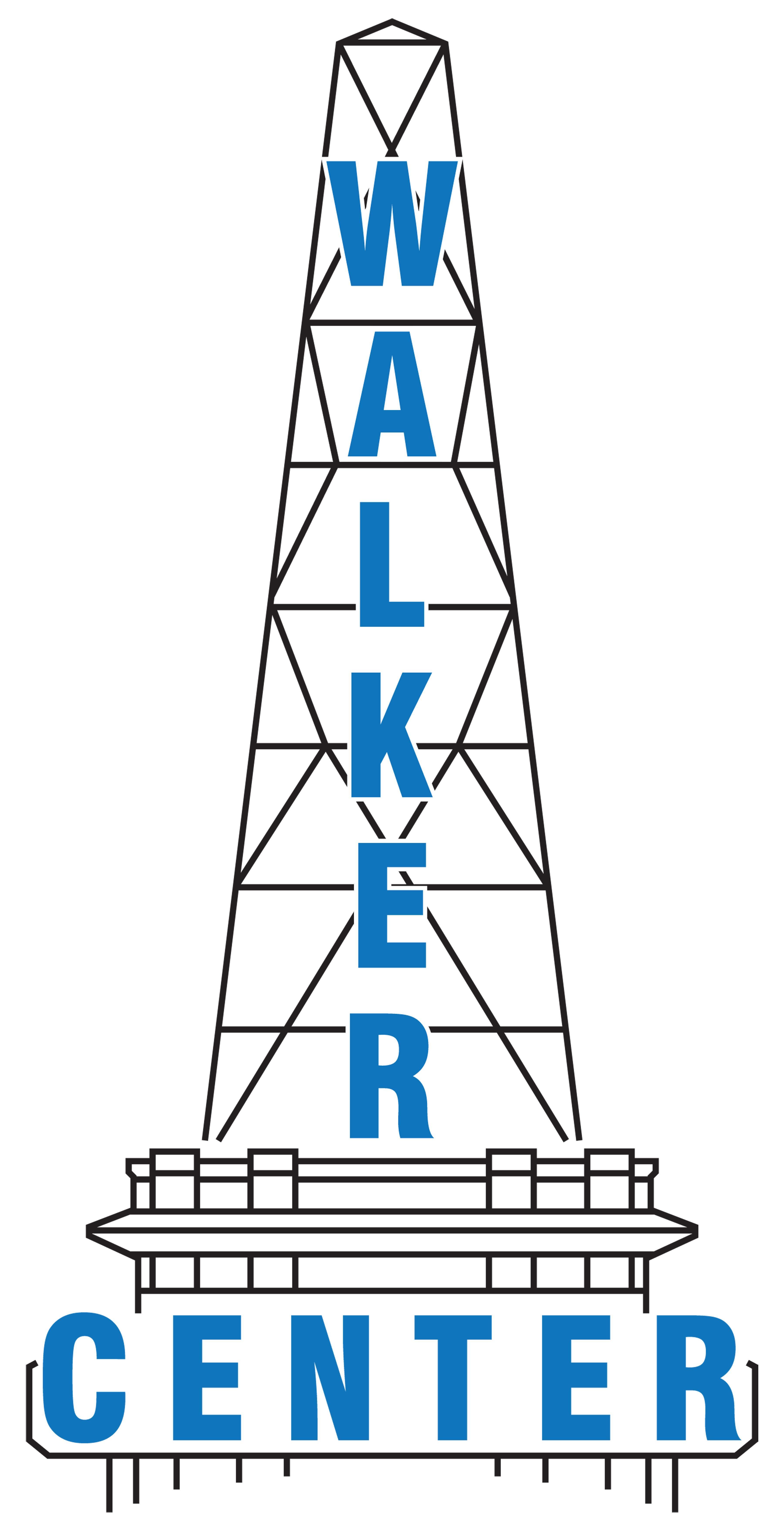 Logo of Walker Center Executive Suites