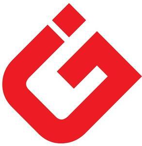 Logo of Ignite Workspace ABQ