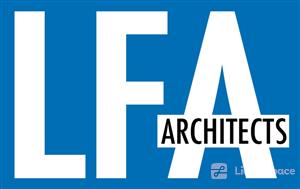 Logo of LFA Architects