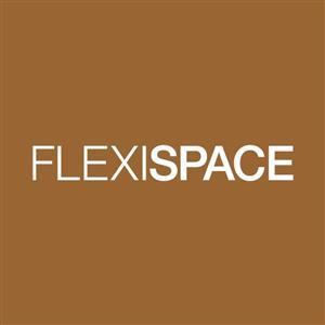 Logo of Flexispace @ 1 Martin Place