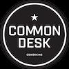 Host at Common Desk - Granite Park