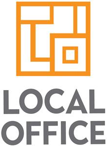 Logo of Local Office