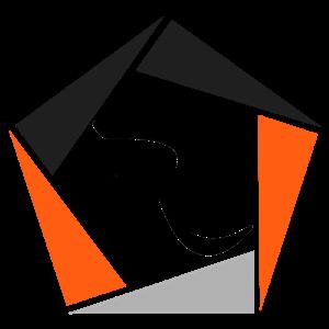 Logo of R Space Community