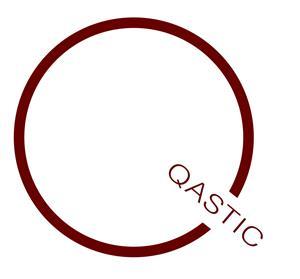 Logo of Qastic Studio Space