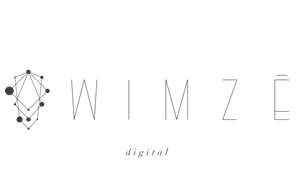 Logo of Wimze Digital