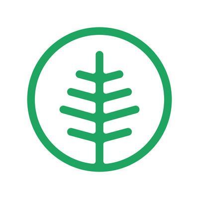 Logo of Breather-23 W 23rd St