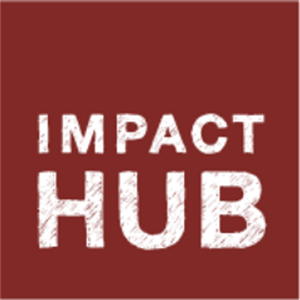 Logo of Impact Hub San Francisco