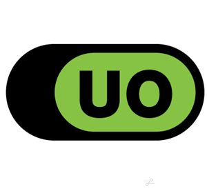 Logo of Urban Office