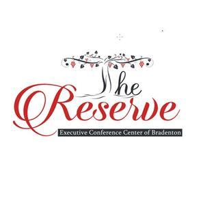 Logo of The Reserve Executive Conference Center of Bradenton