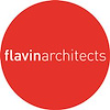 Host at Flavin Architects