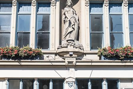 H Venture Partners - Suite 2E - OTR Germania Building