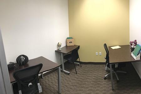 Ladera Corporate Terrace - Office 2