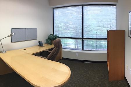 Aarcher - Office 9