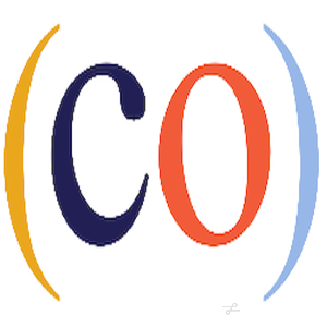 Logo of The (Co)Working Space
