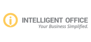 Logo of Intelligent Office Dallas (Las Colinas)