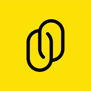 Logo of OnePiece Work San Jose