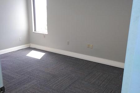 @6100 - Private Office - Unit 227
