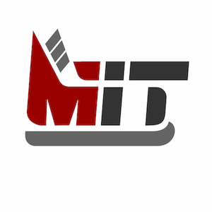 Logo of MoreIceTime
