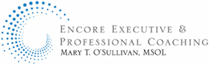 Logo of Encore Executive and Professional Coaching