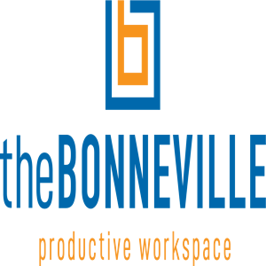 Logo of The Bonneville