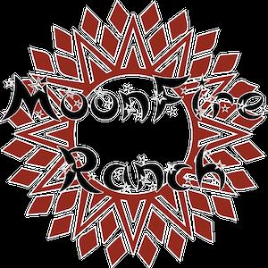 Logo of Moonfire Ranch
