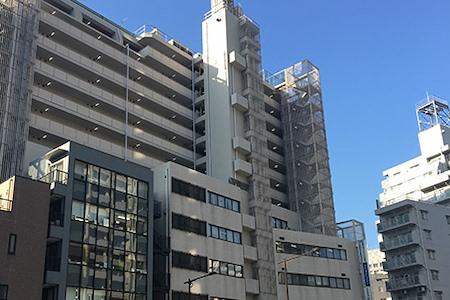 Regus | Tokyo, OpenOffice Osaki Eki Nishiguchi - Private Office