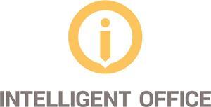 Logo of Intelligent Office - Chicago Loop