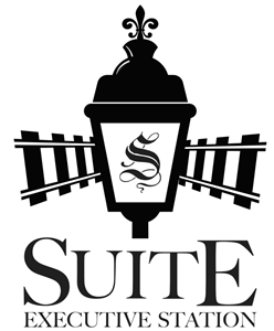 Logo of Suite Executive Station