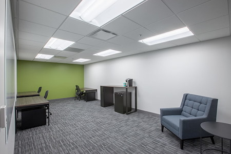 Edison Spaces - Office 144