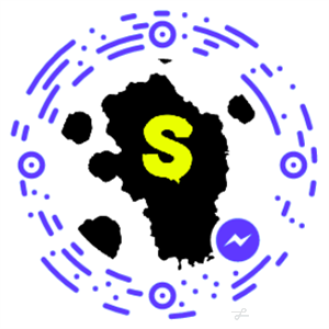 Logo of Serendipia Nest