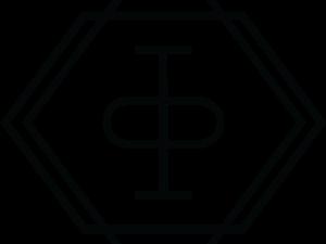 Logo of Three One Three
