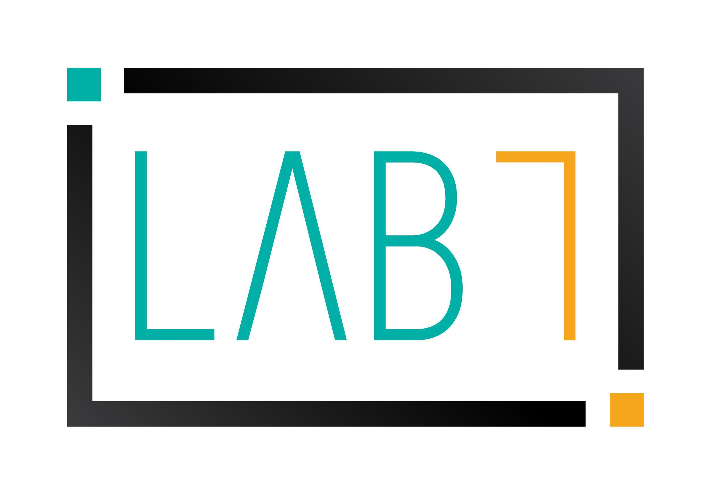 Logo of Lab 7 Coworking