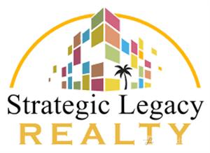 Logo of Strategic Legacy Realty Headquarters, Inc.