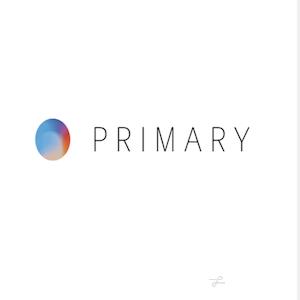 Logo of Primary-Penn Station