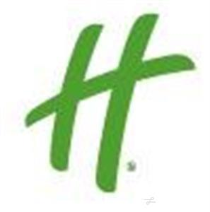 Logo of Holiday Inn St. Louis - Forest Park