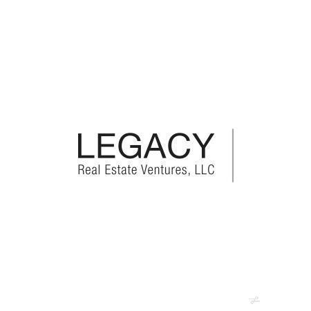 Logo of Legacy Real Estate Ventures