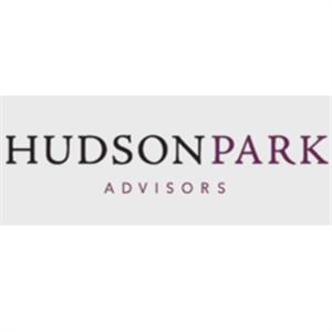 Logo of Hudson Park Advisors - Park Avenue Conference Room