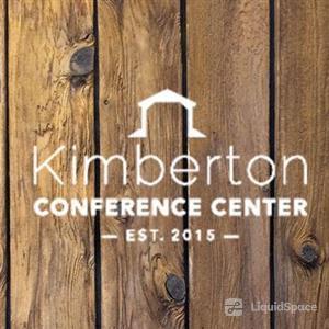 Logo of Kimberton Conference Center