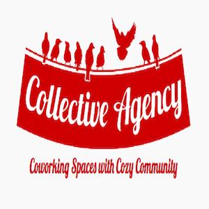 Logo of Collective Agency Montavilla