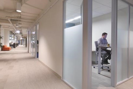 Serendipity Labs - Chicago Loop - Event Space