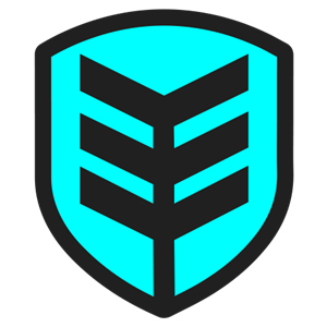 Logo of KOI Creative Space