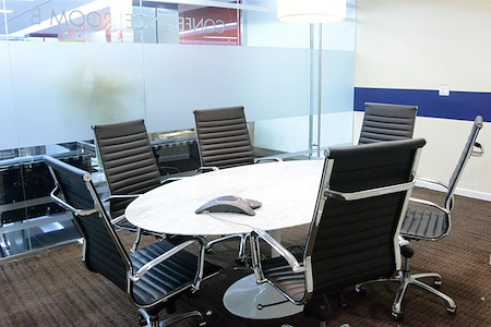 Jay Suites Times Square - Meeting Room B - Times Square *30% OFF*